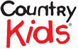 Country Kids Tights