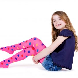 deb9d47b16f Country Kids Luxury Cotton Tights