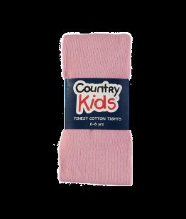Country-kids-horizontal-290915-1082048-x-2048