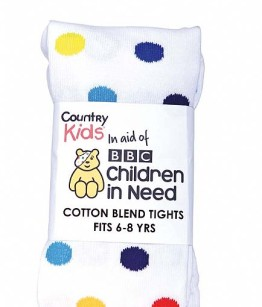 children-in-need-tights