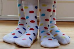 children_in_need_socks[1]