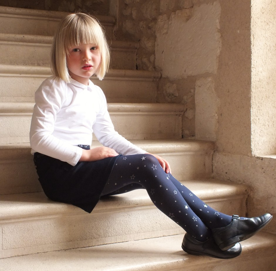 Kids. Buy Tights online at George. Shop from our latest tights range in kids. Fantastic quality, style and value.